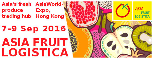 ASIA-FRUITLOGISTICA-2016-Slider